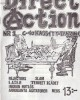 Direct Action Nr 01 TN