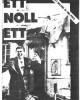 ETT NOLL ETT Nr 02 TN
