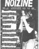 Noizine Nr 04 TN