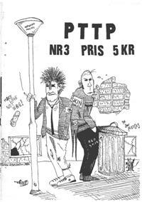 PTTP Nr 03 TN
