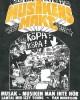 Musikens Makt Nr 1974-9 TN