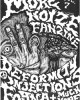 More Noize Fanzine Nr 07 TN