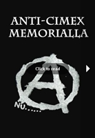Anti-Cimex-Memorialla-tn