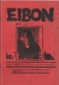 Eibon-Nr-01-TN
