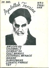 Ayatollah-Fanzine-Nr03-TN