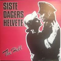 Siste Dagers Helvete The Hell
