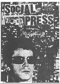 Social Press Nr 05-TN