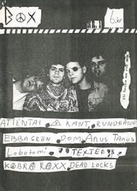 Box-Nr1-TN