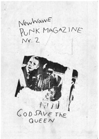 New-Wave-Punk-Magazine-Nr2-TN