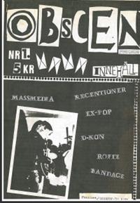 Obscen-Nr1-TN