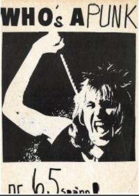Whos-A-Punk-Nr06-TN