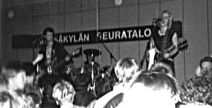 Rattus-Metsakyla_1981-Cropped