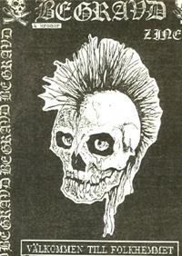 Levande-Begravd-Nr-01-TN